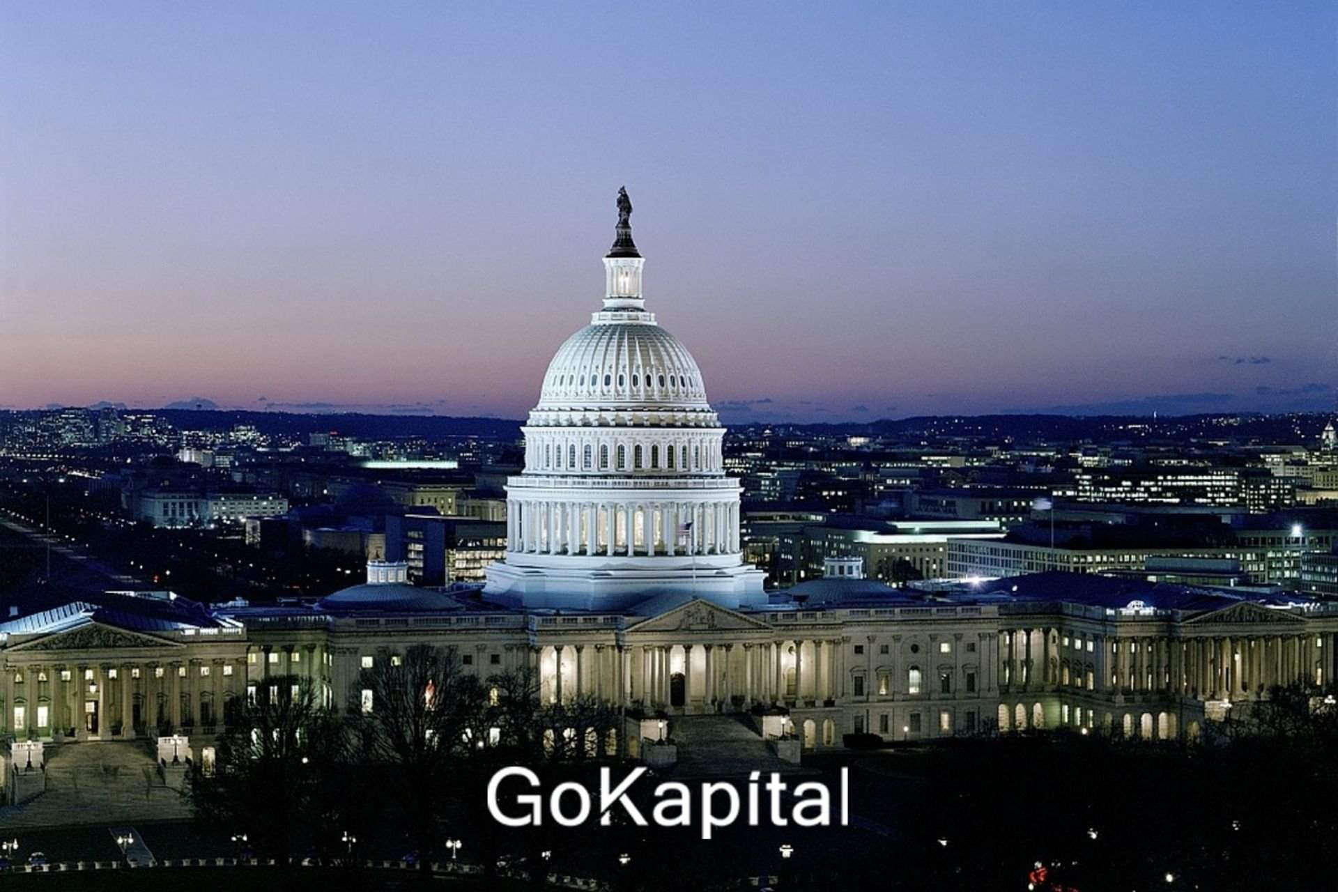 Government-Shutdown-SBA-Loans-Gokapital