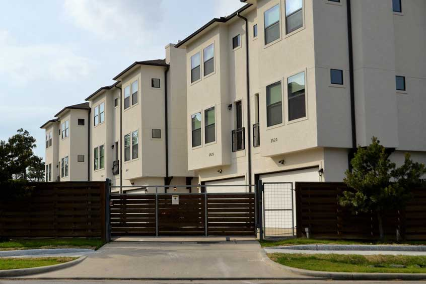 Things to know before buying rental property
