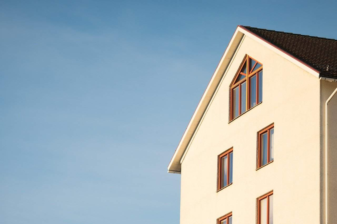 Evaluating an Investment Property