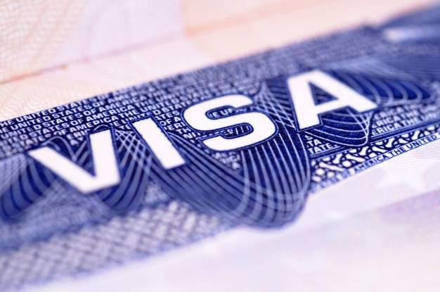 Visas for investors and entrepreneurs