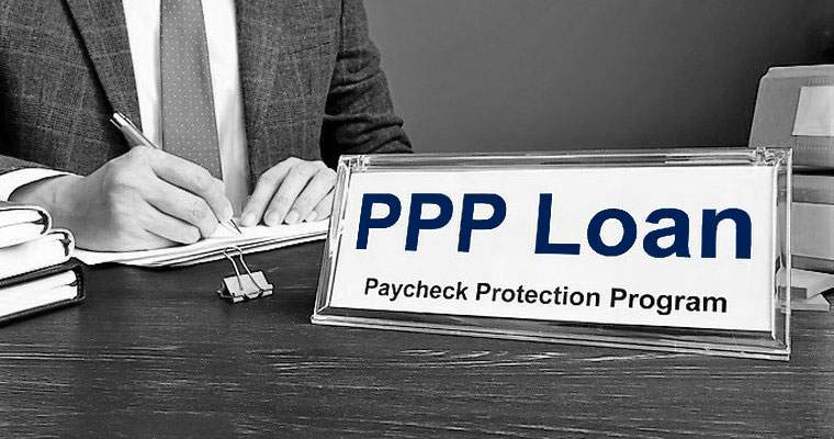 A Guide to Securing a Second Draw PPP Loan